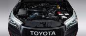 ToyotaHiluxSport-05