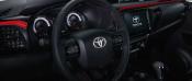 ToyotaHiluxSport-14