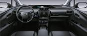 toyota-Prius-2019-05
