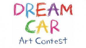 """Toyota anunció a los ganadores del """"Dream Car Art Contest"""""""