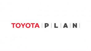 Toyota Plan: nueva marca y nueva estrategia