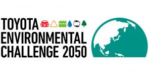 Toyota fortalece su compromiso ambiental a través del Desafío 2050